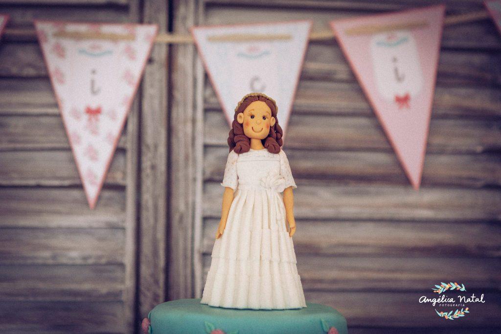 Cumpli2_Event-Wedding-Planner-Alicante_Comunión-de-Alicia-2015_21