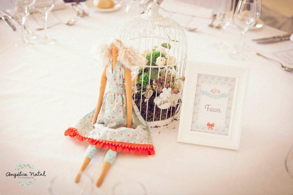 Cumpli2_Event-Wedding-Planner-Alicante_Comunión-de-Alicia-2015_23