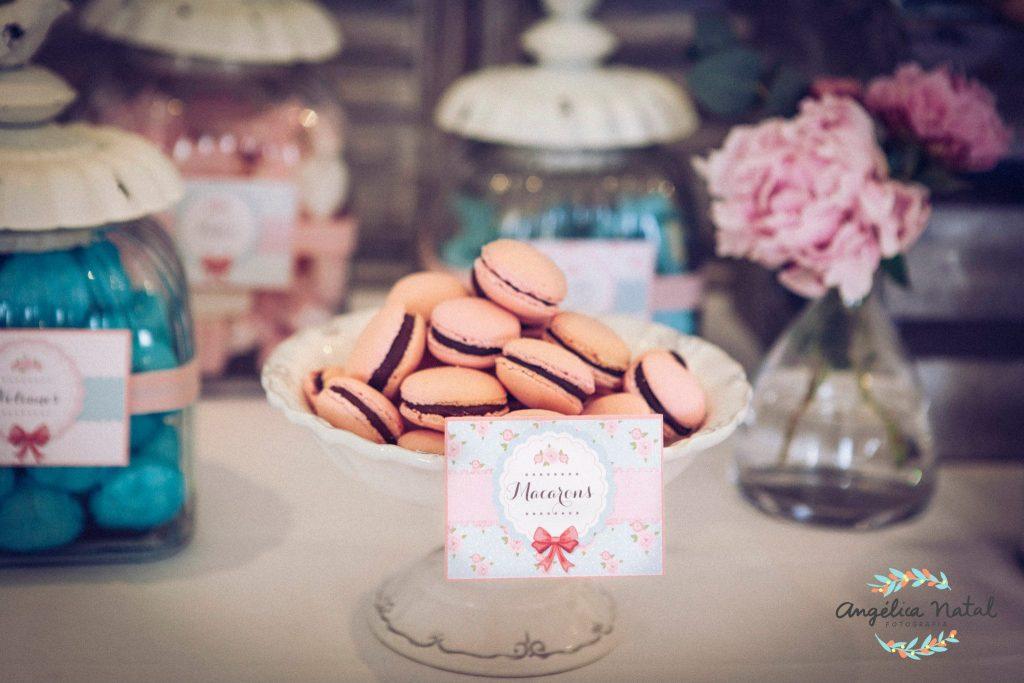 Cumpli2_Event-Wedding-Planner-Alicante_Comunión-de-Alicia-2015_26