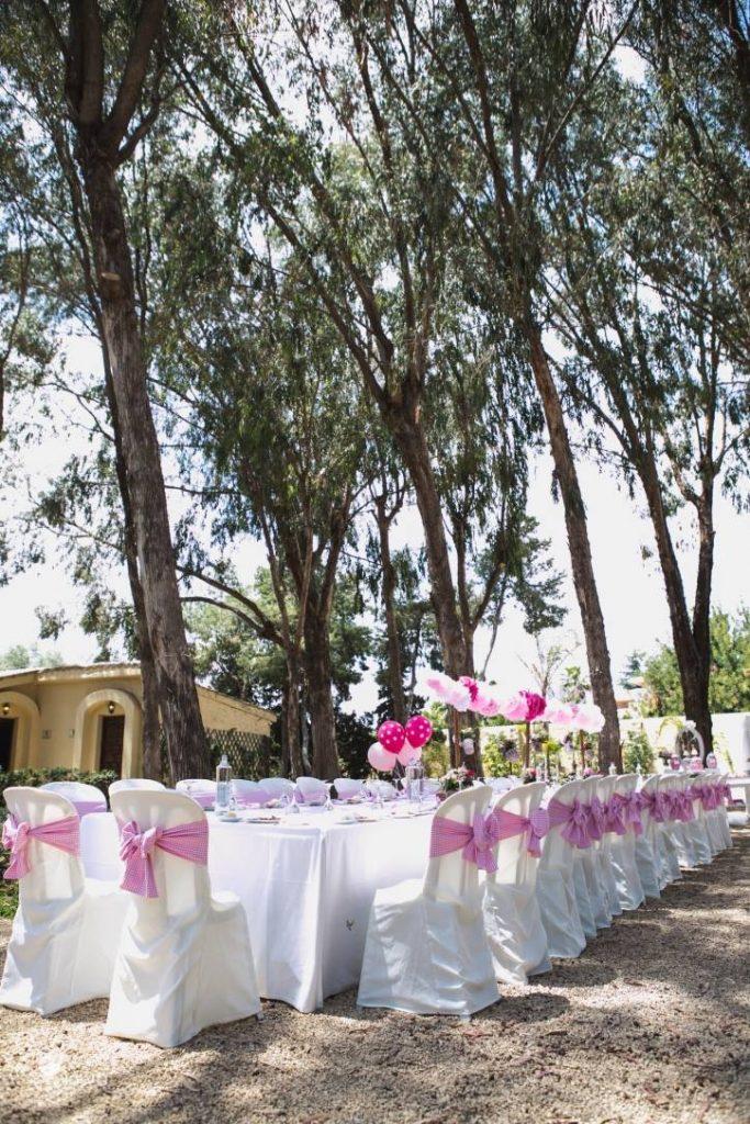 Cumpli2_Event-Wedding-Planner-Alicante_Comunion-de-Carla-2015_02