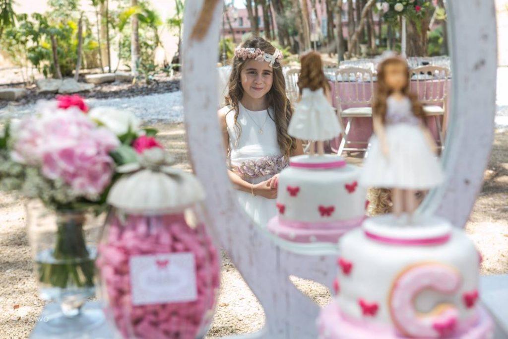 Cumpli2_Event-Wedding-Planner-Alicante_Comunion-de-Carla-2015_03