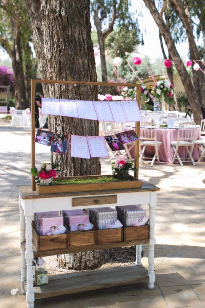 Cumpli2_Event-Wedding-Planner-Alicante_Comunion-de-Carla-2015_04