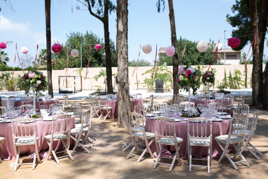Cumpli2_Event-Wedding-Planner-Alicante_Comunion-de-Carla-2015_05