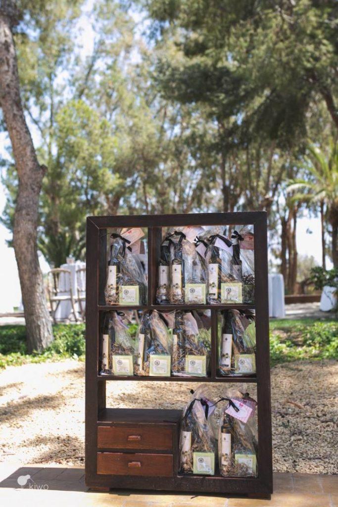 Cumpli2_Event-Wedding-Planner-Alicante_Comunion-de-Carla-2015_06
