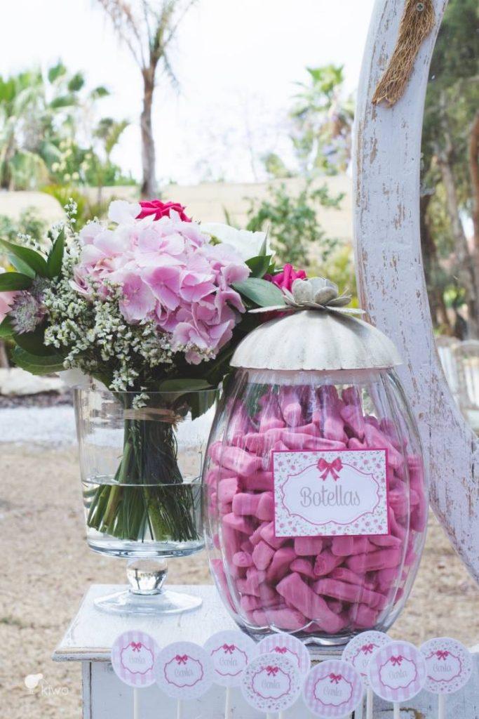 Cumpli2_Event-Wedding-Planner-Alicante_Comunion-de-Carla-2015_07