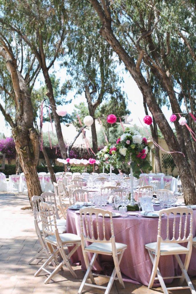 Cumpli2_Event-Wedding-Planner-Alicante_Comunion-de-Carla-2015_08