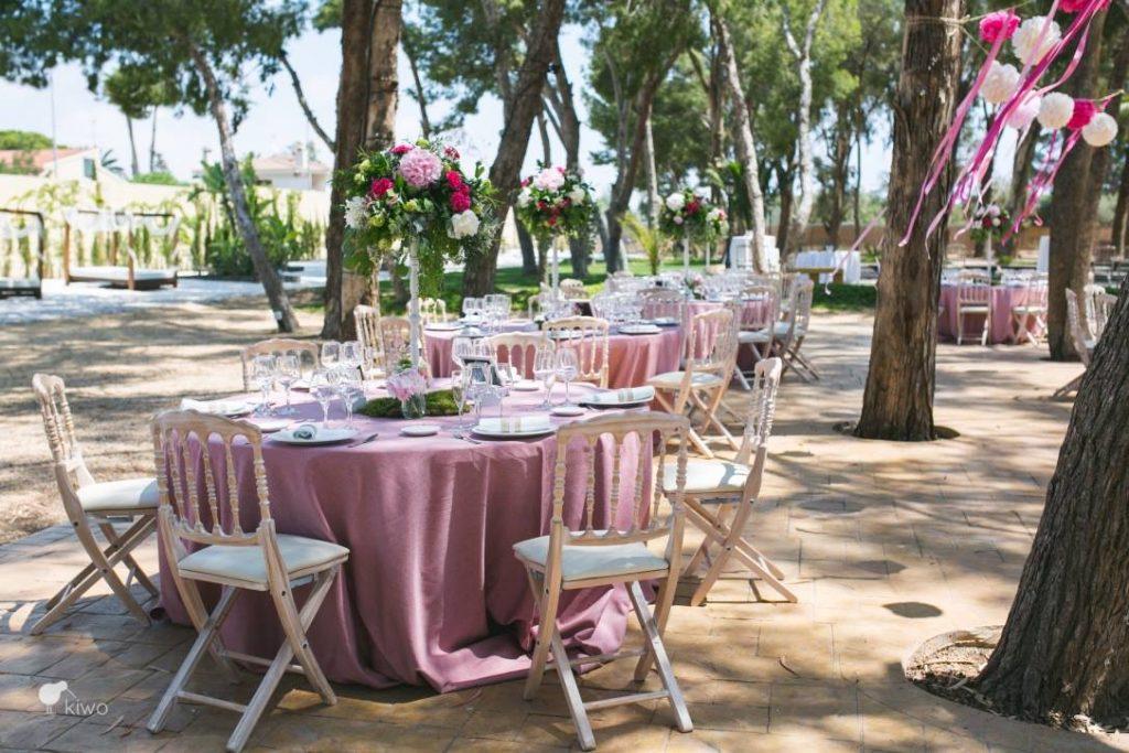 Cumpli2_Event-Wedding-Planner-Alicante_Comunion-de-Carla-2015_09