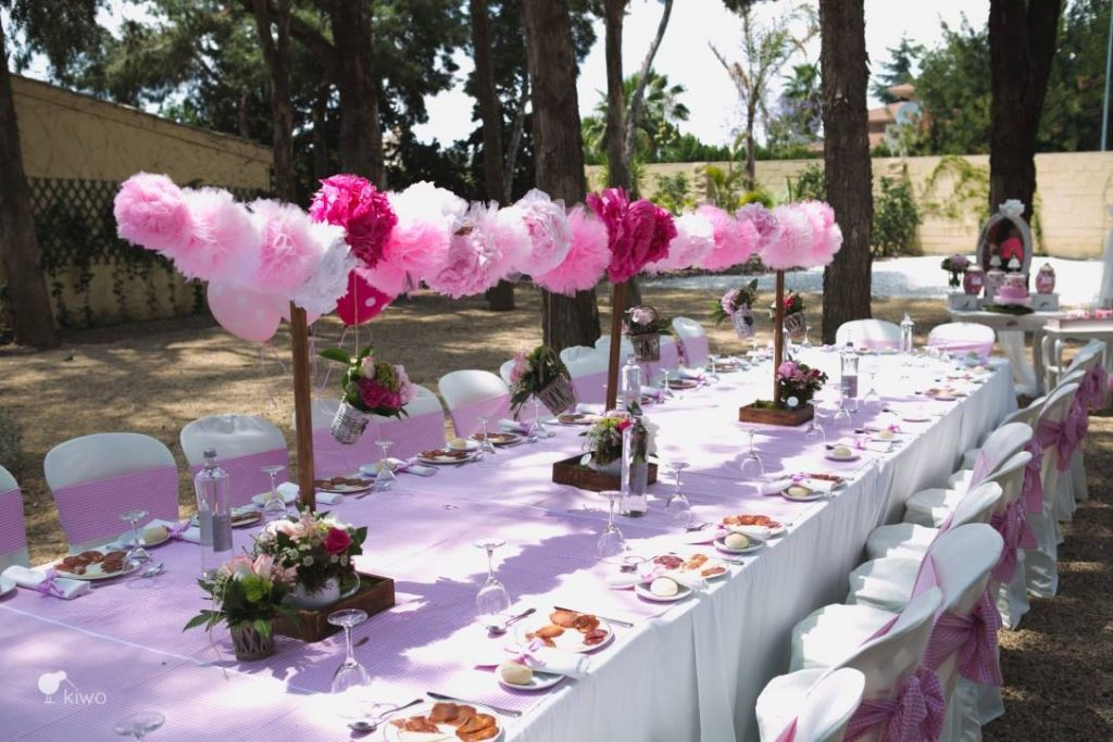 Cumpli2_Event-Wedding-Planner-Alicante_Comunion-de-Carla-2015_10