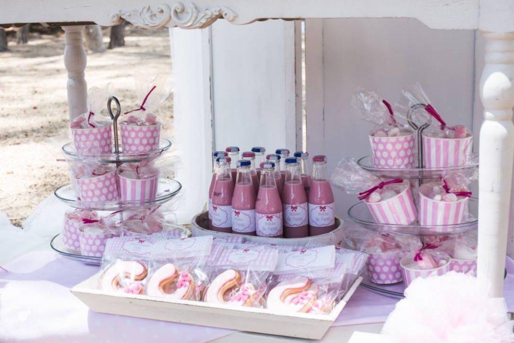 Cumpli2_Event-Wedding-Planner-Alicante_Comunion-de-Carla-2015_11