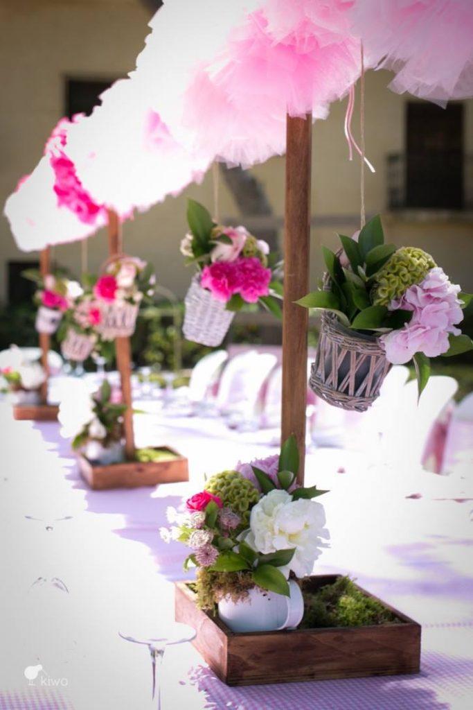 Cumpli2_Event-Wedding-Planner-Alicante_Comunion-de-Carla-2015_13