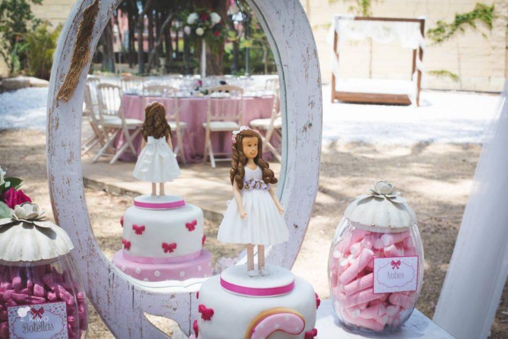 Cumpli2_Event-Wedding-Planner-Alicante_Comunion-de-Carla-2015_14
