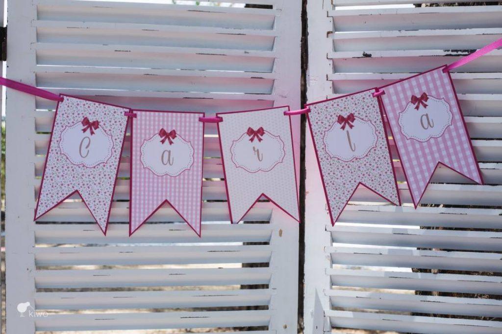 Cumpli2_Event-Wedding-Planner-Alicante_Comunion-de-Carla-2015_16