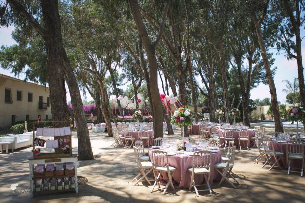 Cumpli2_Event-Wedding-Planner-Alicante_Comunion-de-Carla-2015_18