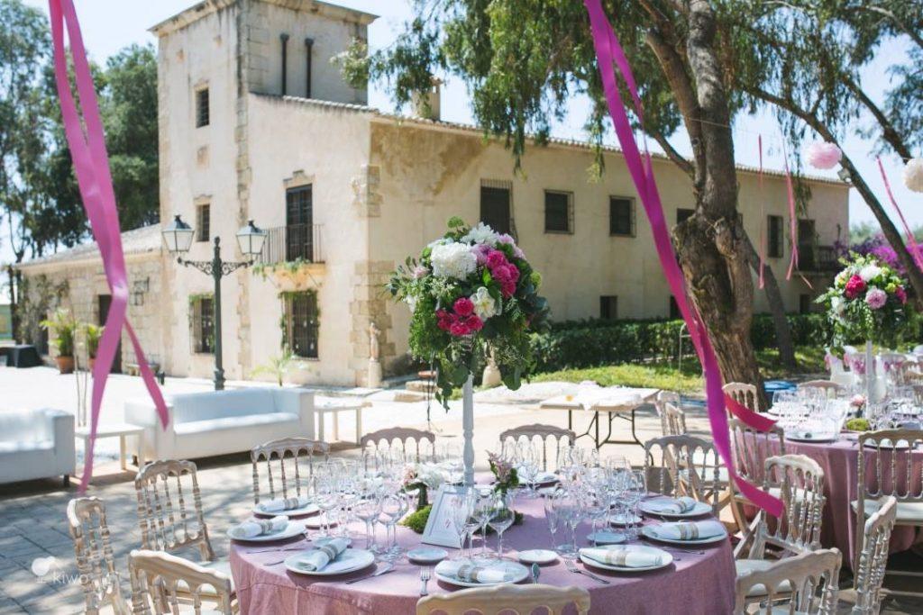 Cumpli2_Event-Wedding-Planner-Alicante_Comunion-de-Carla-2015_20