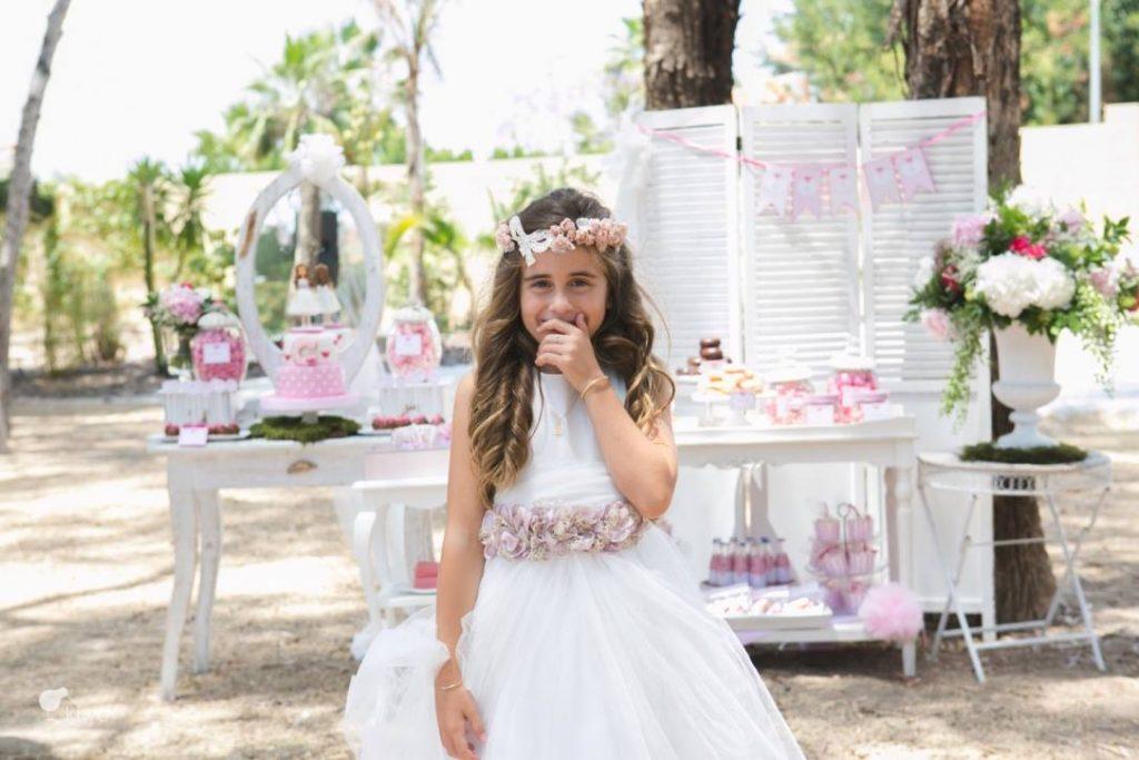 Cumpli2_Event-Wedding-Planner-Alicante_Comunion-de-Carla-2015_21