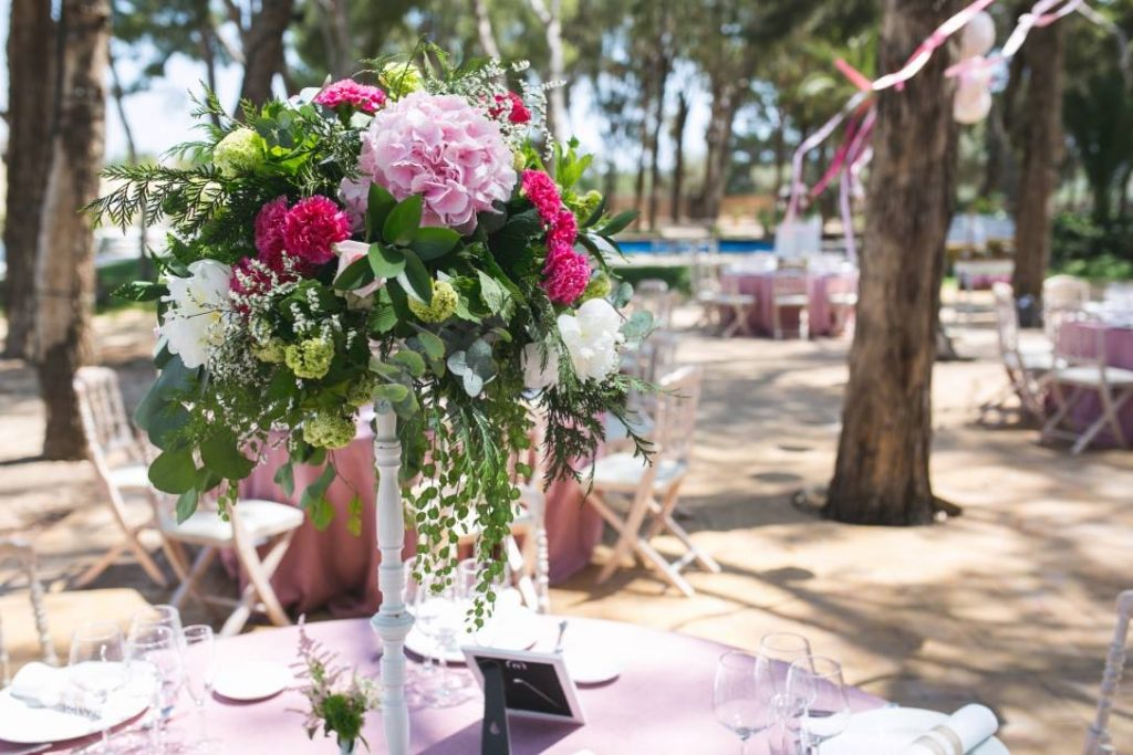 Cumpli2_Event-Wedding-Planner-Alicante_Comunion-de-Carla-2015_22
