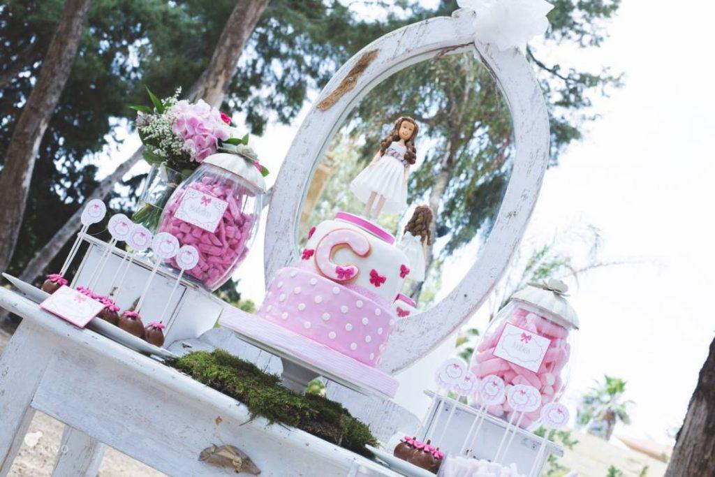 Cumpli2_Event-Wedding-Planner-Alicante_Comunion-de-Carla-2015_23