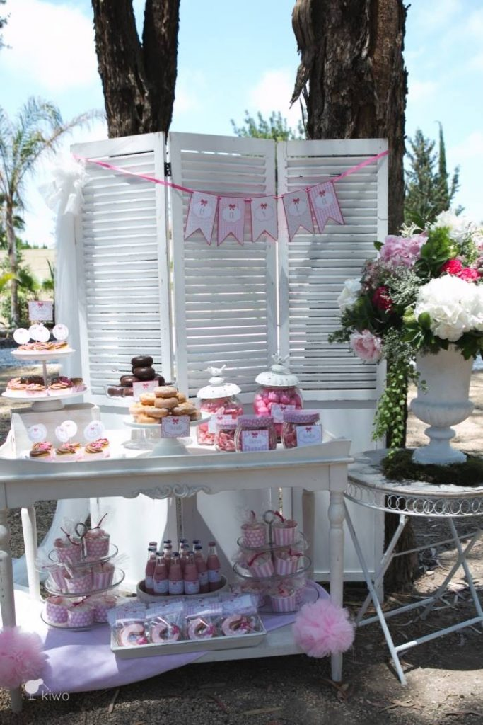 Cumpli2_Event-Wedding-Planner-Alicante_Comunion-de-Carla-2015_24