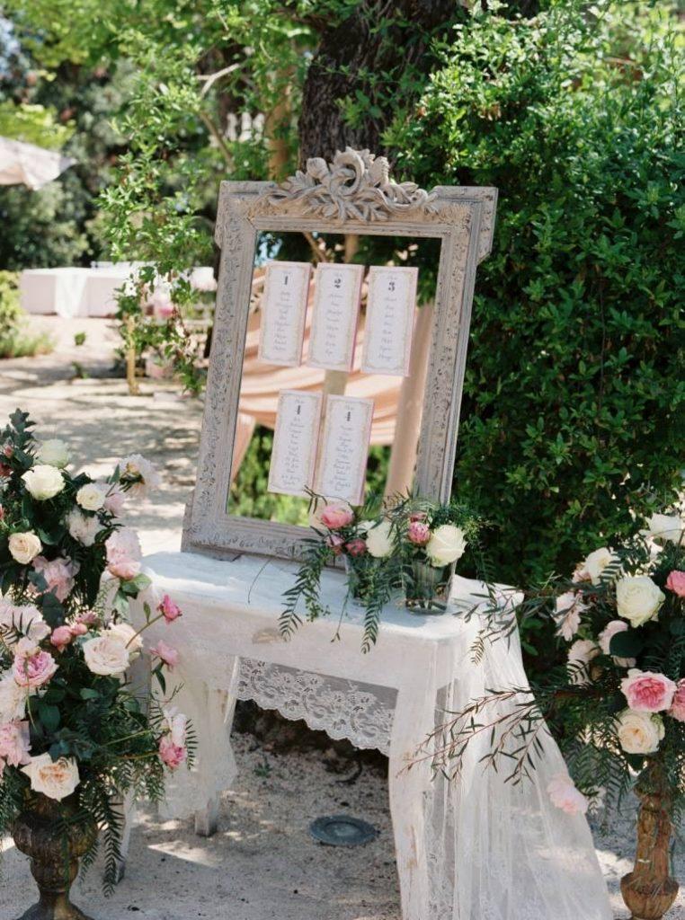 Cumpli2_Event-Wedding-Planner-Alicante_Comunion-de-Maria-2015_01