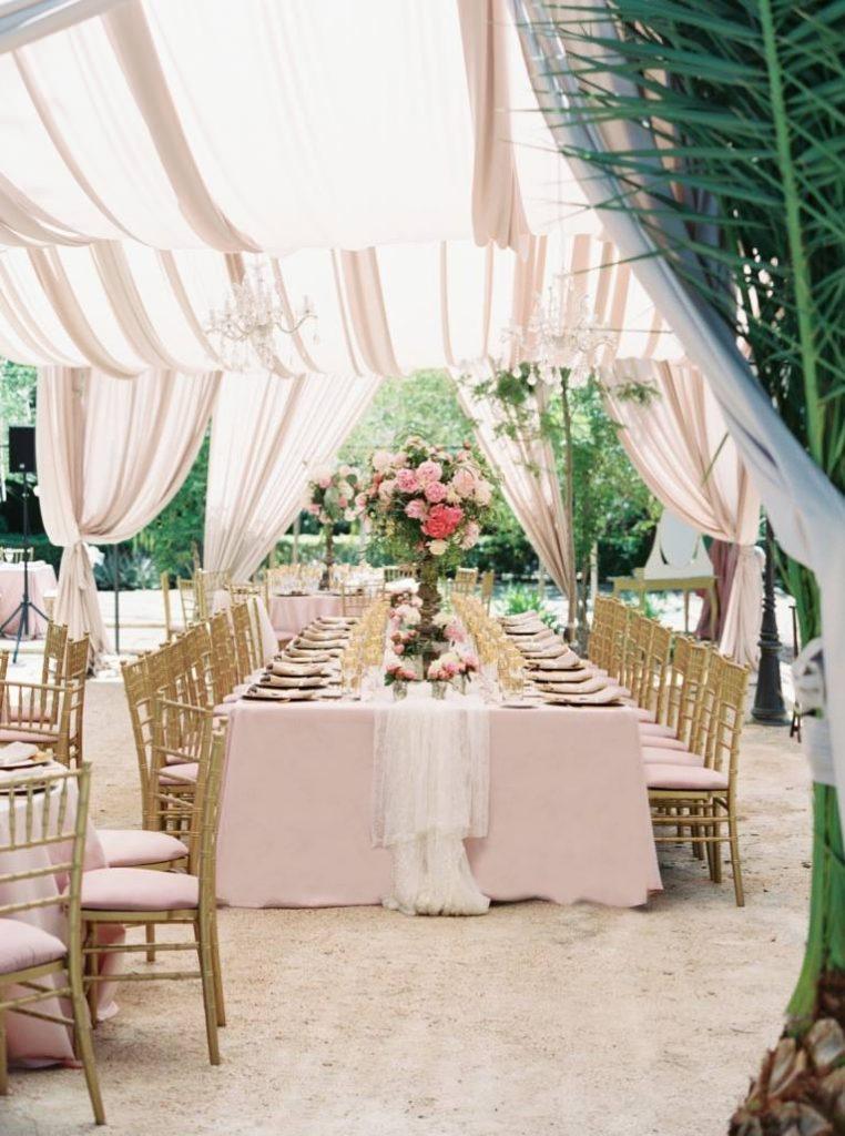 Cumpli2_Event-Wedding-Planner-Alicante_Comunion-de-Maria-2015_02