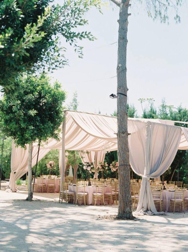 Cumpli2_Event-Wedding-Planner-Alicante_Comunion-de-Maria-2015_04
