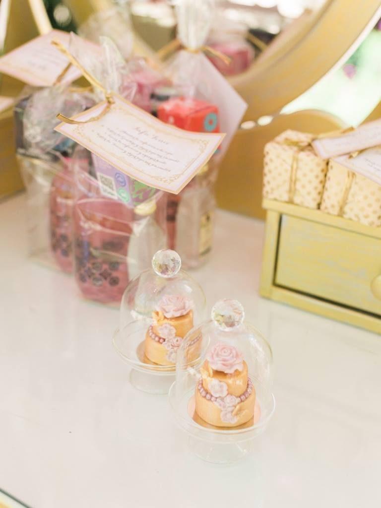 Cumpli2_Event-Wedding-Planner-Alicante_Comunion-de-Maria-2015_05