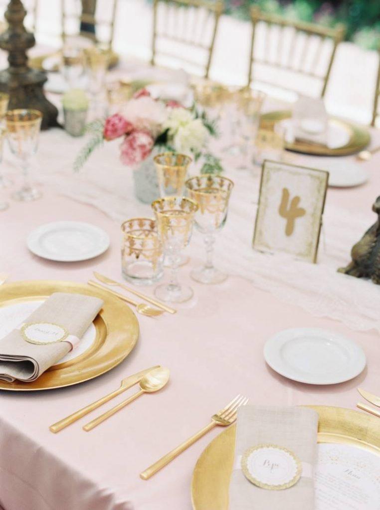 Cumpli2_Event-Wedding-Planner-Alicante_Comunion-de-Maria-2015_06