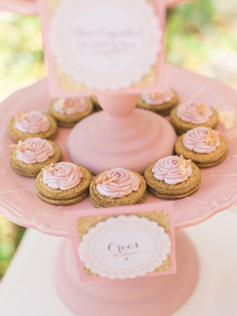 Cumpli2_Event-Wedding-Planner-Alicante_Comunion-de-Maria-2015_07