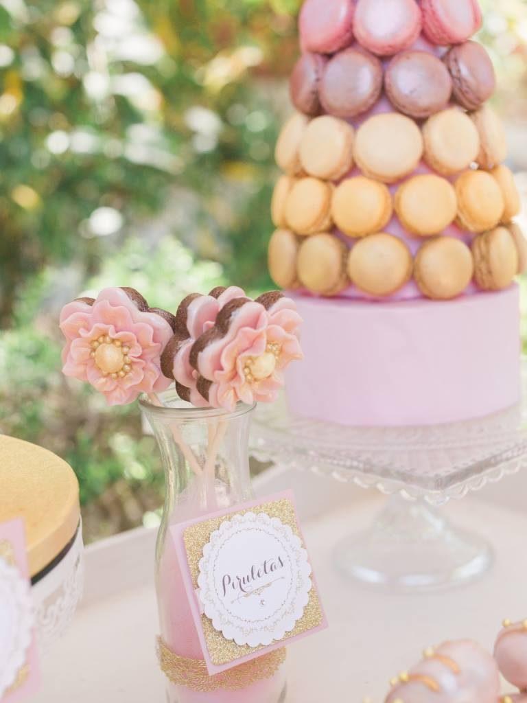 Cumpli2_Event-Wedding-Planner-Alicante_Comunion-de-Maria-2015_08