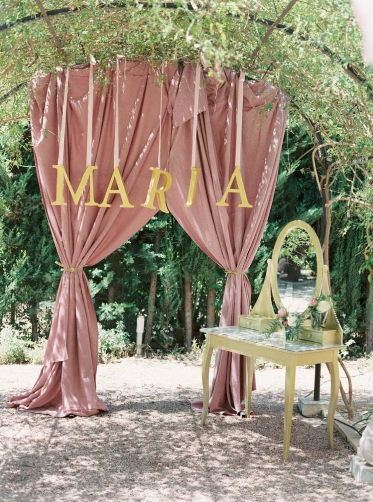 Cumpli2_Event-Wedding-Planner-Alicante_Comunion-de-Maria-2015_09