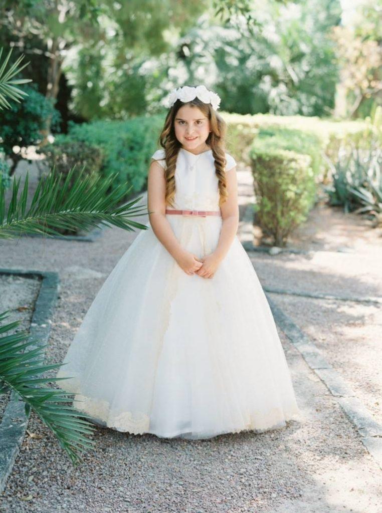 Cumpli2_Event-Wedding-Planner-Alicante_Comunion-de-Maria-2015_10