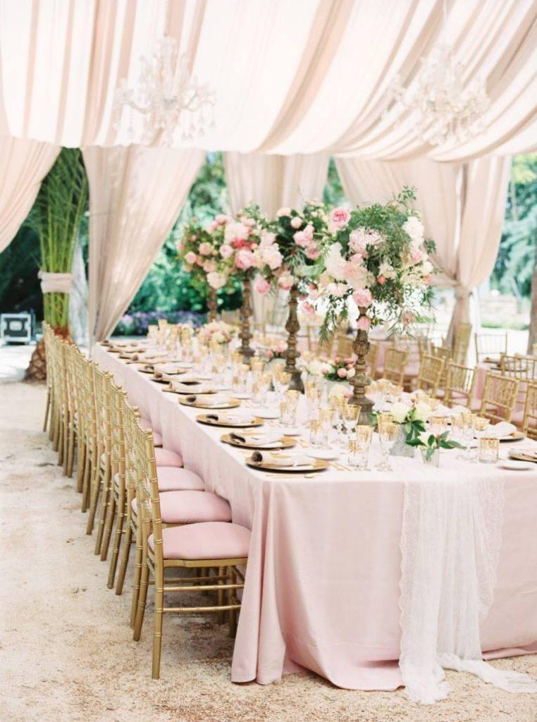 Cumpli2_Event-Wedding-Planner-Alicante_Comunion-de-Maria-2015_12