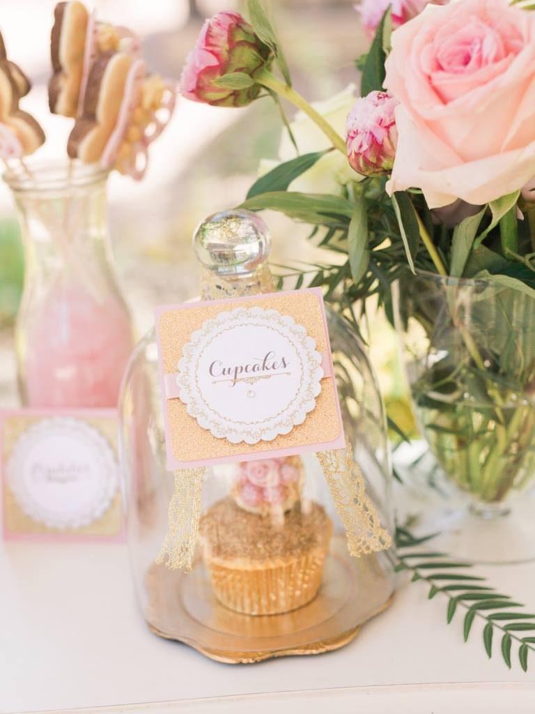 Cumpli2_Event-Wedding-Planner-Alicante_Comunion-de-Maria-2015_13