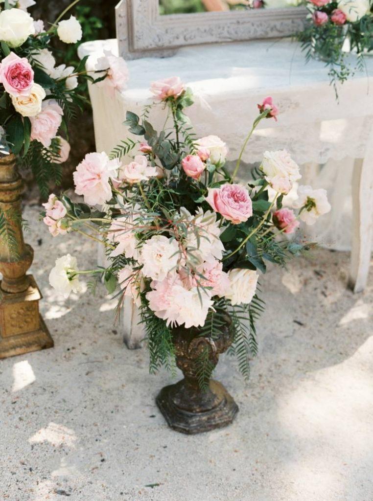 Cumpli2_Event-Wedding-Planner-Alicante_Comunion-de-Maria-2015_14