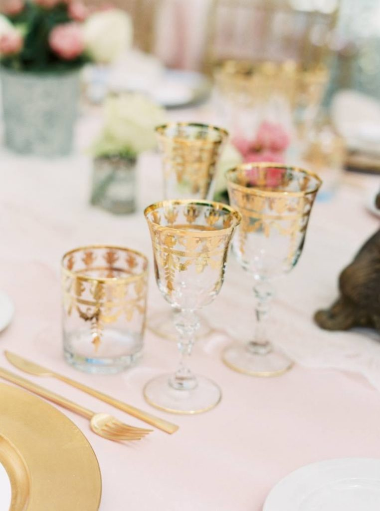 Cumpli2_Event-Wedding-Planner-Alicante_Comunion-de-Maria-2015_15