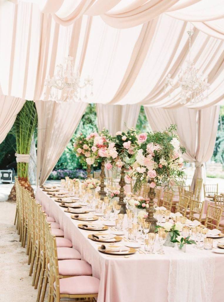 Cumpli2_Event-Wedding-Planner-Alicante_Comunion-de-Maria-2015_16