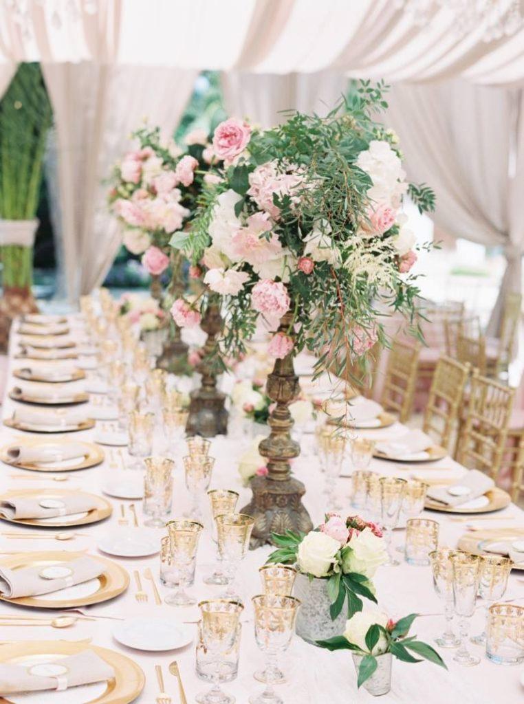 Cumpli2_Event-Wedding-Planner-Alicante_Comunion-de-Maria-2015_17