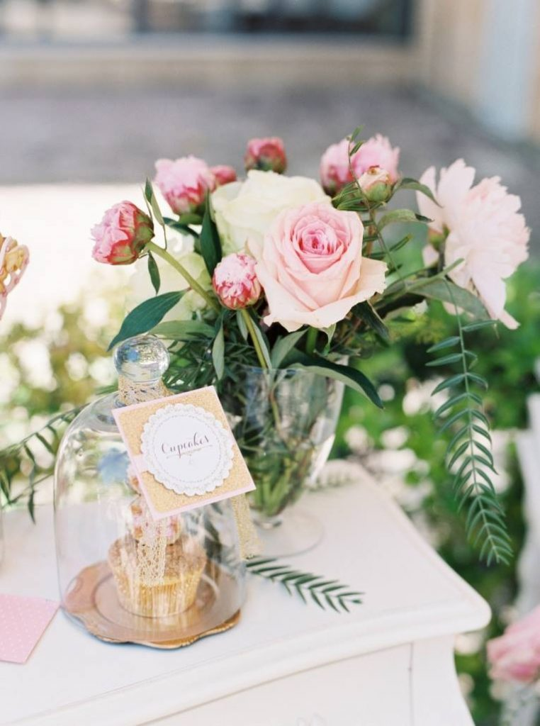 Cumpli2_Event-Wedding-Planner-Alicante_Comunion-de-Maria-2015_18