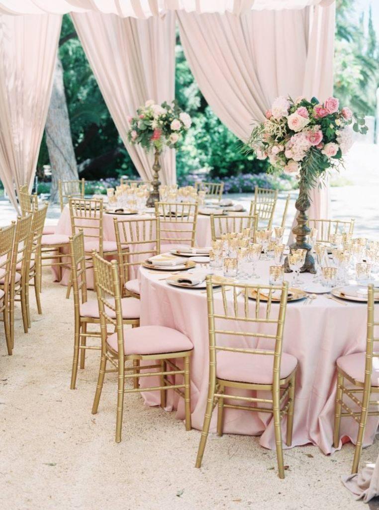 Cumpli2_Event-Wedding-Planner-Alicante_Comunion-de-Maria-2015_20