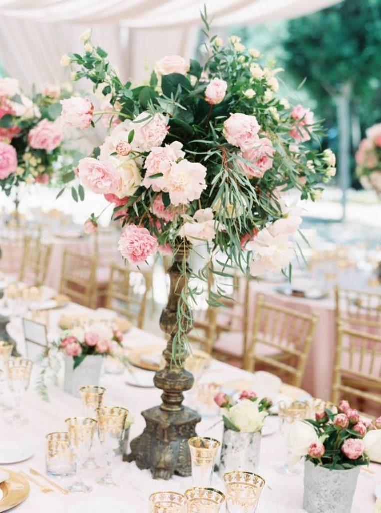 Cumpli2_Event-Wedding-Planner-Alicante_Comunion-de-Maria-2015_22