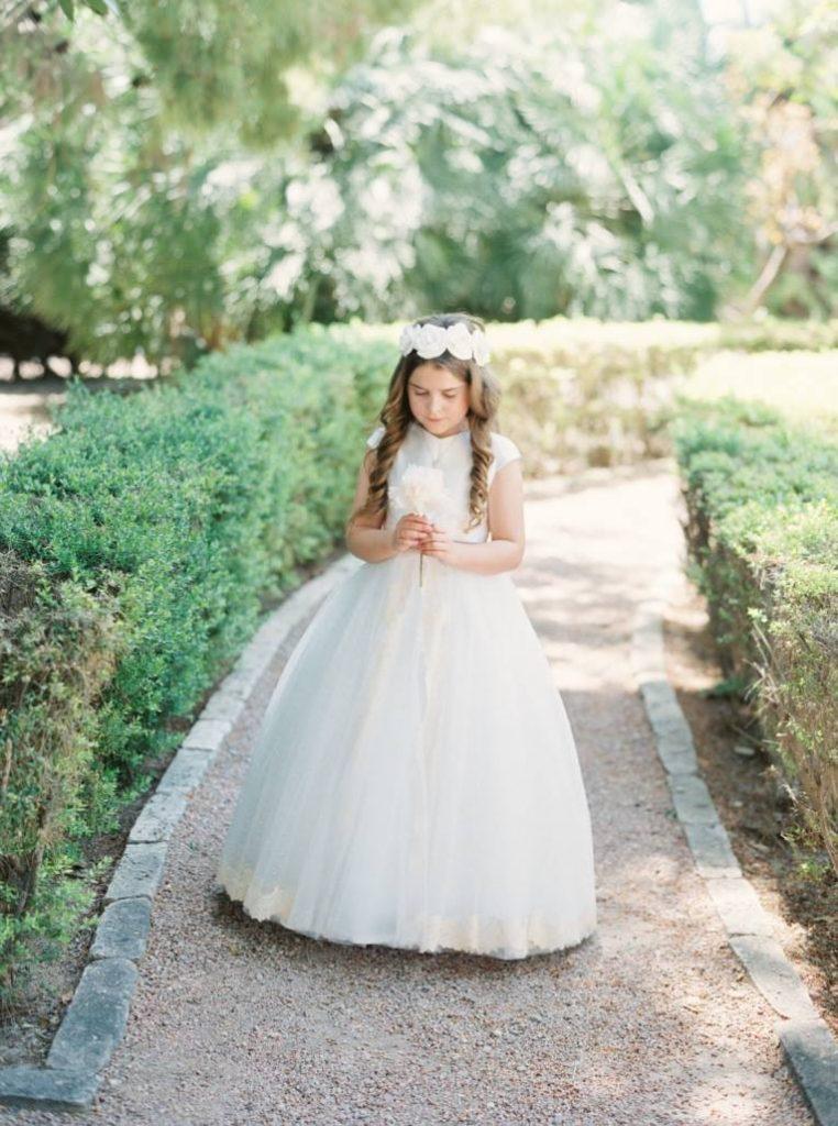 Cumpli2_Event-Wedding-Planner-Alicante_Comunion-de-Maria-2015_23
