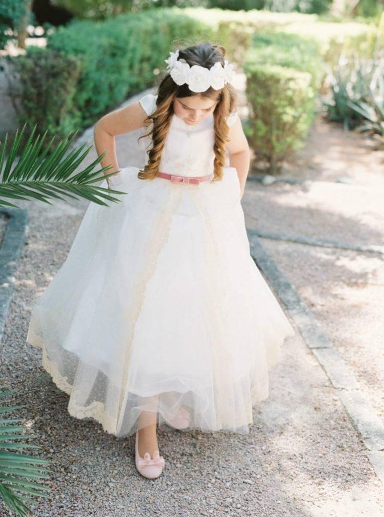 Cumpli2_Event-Wedding-Planner-Alicante_Comunion-de-Maria-2015_24