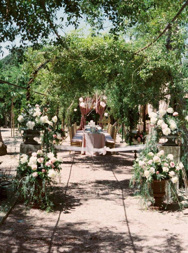 Cumpli2_Event-Wedding-Planner-Alicante_Comunion-de-Maria-2015_25