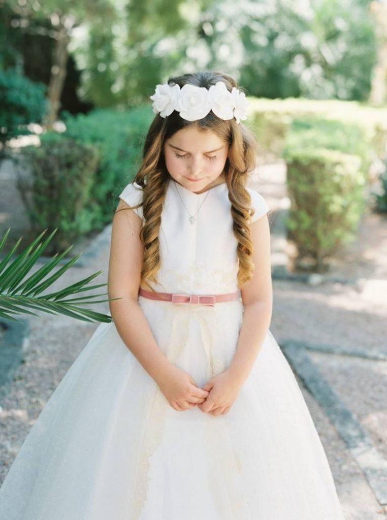 Cumpli2_Event-Wedding-Planner-Alicante_Comunion-de-Maria-2015_26