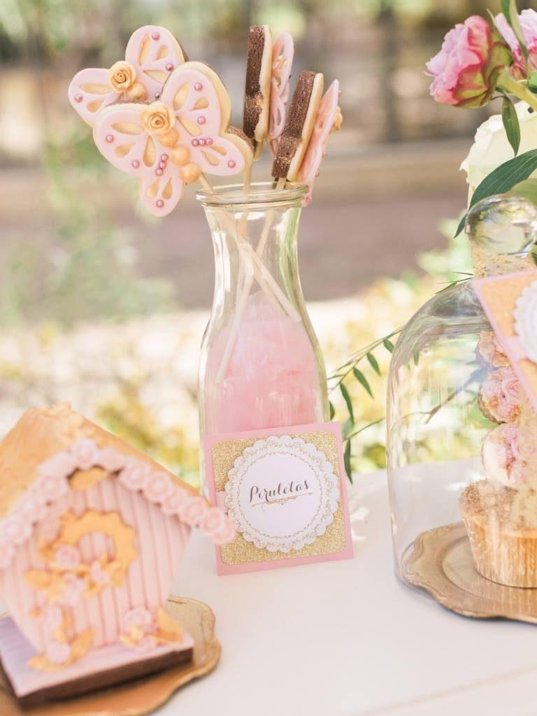 Cumpli2_Event-Wedding-Planner-Alicante_Comunion-de-Maria-2015_27