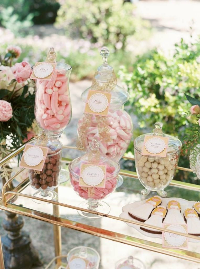 Cumpli2_Event-Wedding-Planner-Alicante_Comunion-de-Maria-2015_28