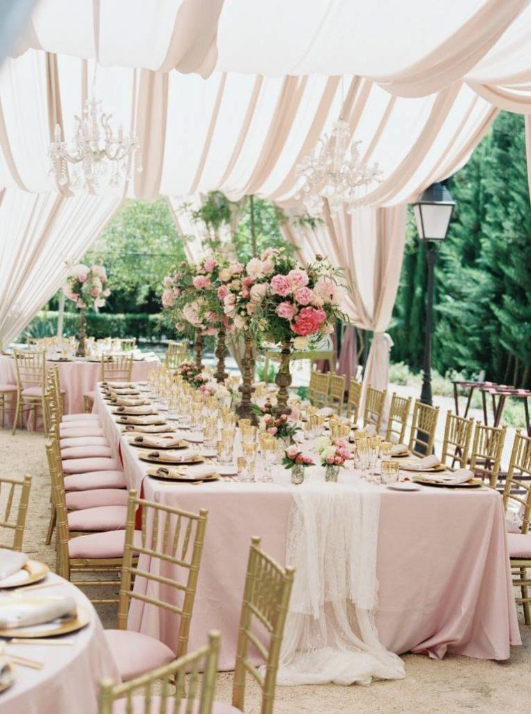 Cumpli2_Event-Wedding-Planner-Alicante_Comunion-de-Maria-2015_29