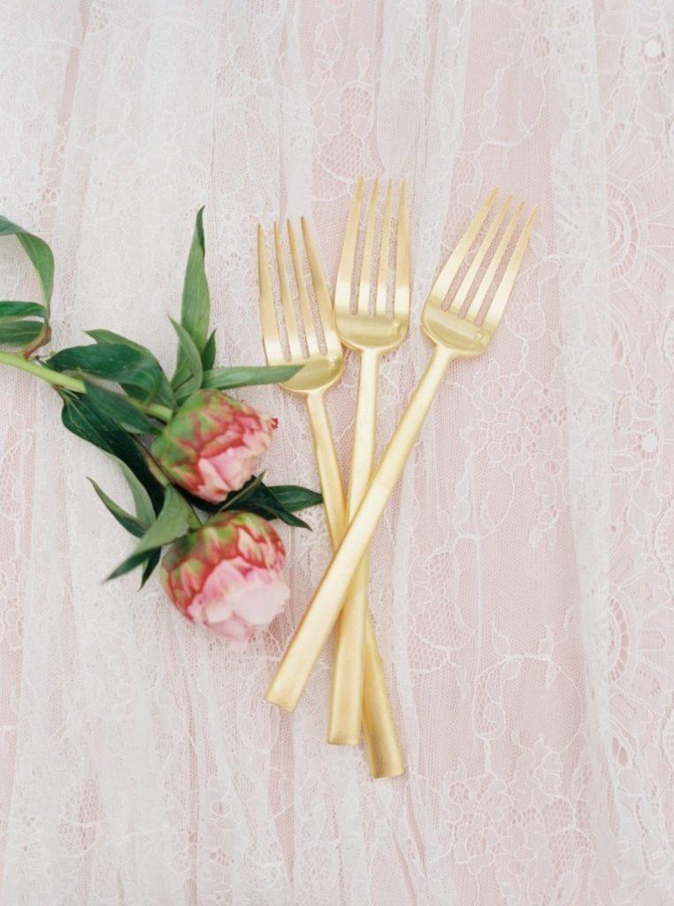 Cumpli2_Event-Wedding-Planner-Alicante_Comunion-de-Maria-2015_32