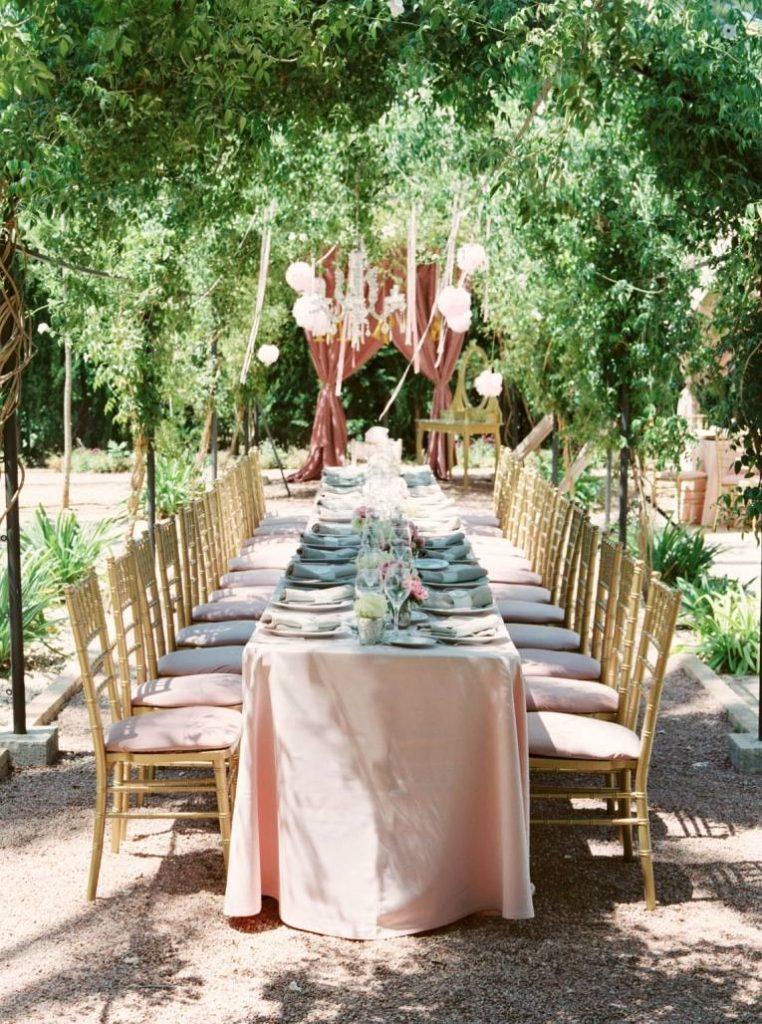Cumpli2_Event-Wedding-Planner-Alicante_Comunion-de-Maria-2015_34