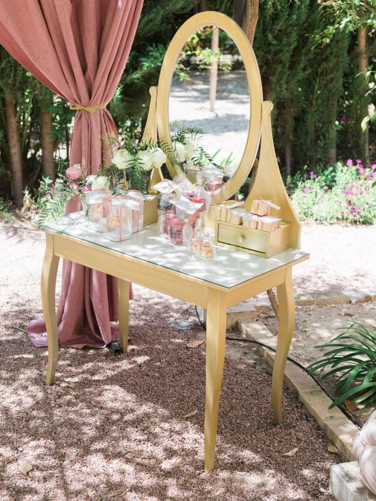 Cumpli2_Event-Wedding-Planner-Alicante_Comunion-de-Maria-2015_35